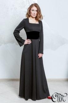Платье Женское «100ЛМ05»
