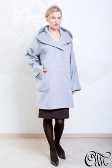Пальто Женское «100МЛ14»