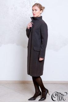 Пальто Женское «100МЛ15»